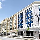 Metro Crossing Apartments - Owings Mills, Maryland 21117