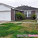 New Listing! 3 BR in Mission Bend Area Near... - Houston, TX 77083