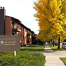 Kirkwood Manor Apartments - Bismarck, ND 58504