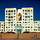 Sea Castle Apartments - Santa Monica, CA 90401