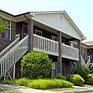 Willow Creek Apartments - Burlington, North Carolina 27215