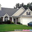 Beautiful 3 Bedroom 2 1/2 Bath home - Marietta, GA 30060