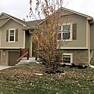 Brand New Construction in Pleasant Hill MO! - Pleasant Hill, MO 64080