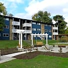 Sycamores Apartments - Nashville, TN 37210