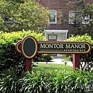 AZ Management-University Heights/Fairmount Circle - University Heights, OH 44118