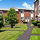 New Meadows - Middletown, CT 06457