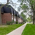 Parkway Village Apartments - Clinton Township, MI 48035