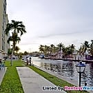 Cute and Cozy 1 bedroom next to Sunny Isles - North Miami Beach, FL 33160
