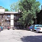 Condo near CSU, City Park - Fort Collins, CO 80521