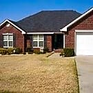 2011 Lake Forest Drive - Grovetown, GA 30813