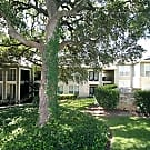 715SqFt 1/1 In South Of Ben White - Austin, TX 78744