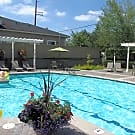 Willow Springs Apartment Homes - Puyallup, Washington 98373