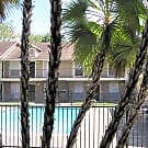 Woodbury Place Apartments - Corpus Christi, Texas 78411