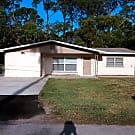 7149 Wedgewood Drive - New Port Richey, FL 34652