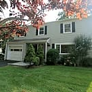 Luxury House for Rent - Rye, NY 10580