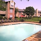 Creekwood - Irving, Texas 75061