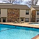 Meadowbrook Estates - Oklahoma City, OK 73112