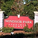 Windsor Park - Hendersonville, TN 37075