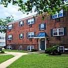 Cedarwood Apartments - Newark, Delaware 19713