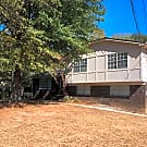 2705 Oak Shadow Terrace - Birmingham, AL 35215