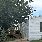 3 bedroom, 2 bath home available - Lewisville, TX 75056