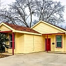 Property ID # 13423150 -   4 Bed / 2 Bath, Fort... - Fort Worth, TX 76105