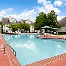 Eagle Rock Apartments at Freehold - Freehold, NJ 07728