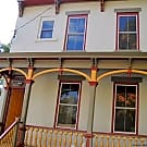 33 Hone Street - Kingston, NY 12401