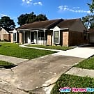 Beautiful inside and out - Baytown, TX 77521