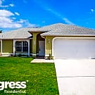 2209 SW 1st Ave - Cape Coral, FL 33991
