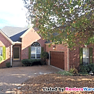 Great 3 Bedroom Home with Bonus room! - Antioch, TN 37013