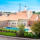 Overlook At Valley Ridge - Indianapolis, IN 46237