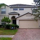 *REDUCED* Spacious 4 Bedroom - Trinity, FL 34655