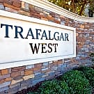 Trafalgar Community Apartments & Townhomes - Houston, TX 77057