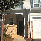 Updated townhome in established community - Stone Mountain, GA 30083