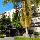 Kling Courtyard Apartments - Toluca Lake, California 91602