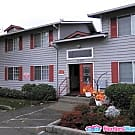 west Burien - Ground level  Remodeled 3 bedroom... - Burien, WA 98166