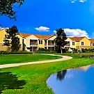 Springs at Tapestry - Kissimmee, FL 34741