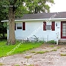 Newly Renovated Home In Gonzales - Gonzales, LA 70737