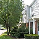 Hemingway Place Apartments - East Haven, CT 06512