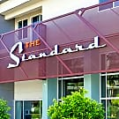 The Standard - Scottsdale, AZ 85251
