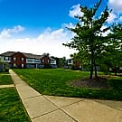 Copperleaf - Dublin, OH 43016