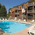 Fontainebleau Apartments - Bellevue, NE 68005