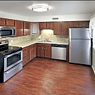 Morgan Manor Apartments - Scranton, PA 18508