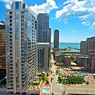 Optima Signature Apartment - Chicago, IL 60611