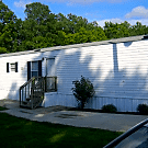 3 bedroom, 1 bath home available - Columbia, SC 29203
