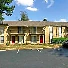Clearbrook Village - Memphis, TN 38118