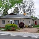 Incredible 3 Bed 2 Bath in Old Town Louisville! - Louisville, CO 80027