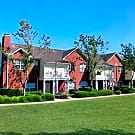 Barclay Place - Wilmington, NC 28412