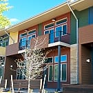Wonderland Creek Townhomes - Boulder, CO 80301